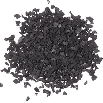 activated-carbon-granular-coconut-shell-based