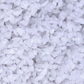 filter-media-quartz-grade