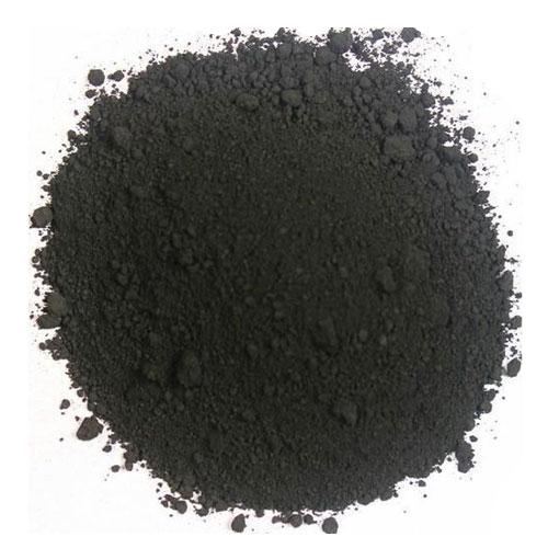 Manganese-Dioxide-MNO2